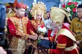 Jasa Foto Wedding Di Jakarta Timur Adat Padang (17)