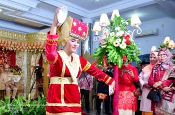 Jasa Foto Wedding Di Jakarta Timur Adat Padang (18)