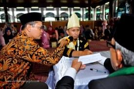Jasa Foto Wedding Di Jakarta Timur Adat Padang (2)