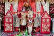 Jasa Foto Wedding Di Jakarta Timur Adat Padang (22)