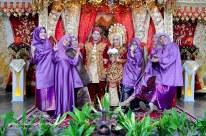 Jasa Foto Wedding Di Jakarta Timur Adat Padang (23)