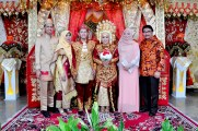 Jasa Foto Wedding Di Jakarta Timur Adat Padang (24)