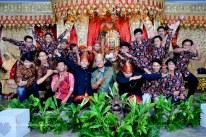 Jasa Foto Wedding Di Jakarta Timur Adat Padang (25)