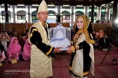 Jasa Foto Wedding Di Jakarta Timur Adat Padang (4)
