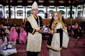 Jasa Foto Wedding Di Jakarta Timur Adat Padang (5)