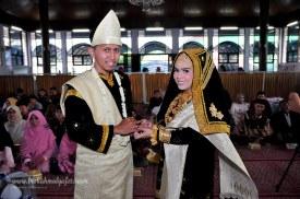 Jasa Foto Wedding Di Jakarta Timur Adat Padang (7)