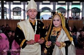 Jasa Foto Wedding Di Jakarta Timur Adat Padang (8)