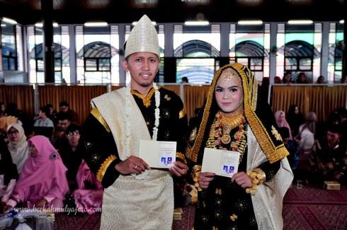 Jasa Foto Wedding Di Jakarta Timur Adat Padang (9)