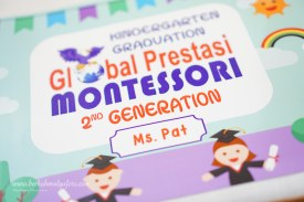 Farewell Party Global Prestasi Montessori 2018 (1)