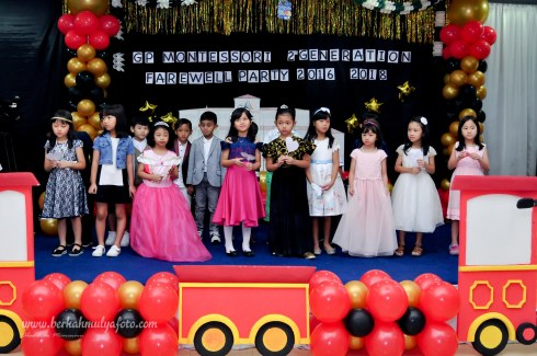 Farewell Party Global Prestasi Montessori 2018 (12)