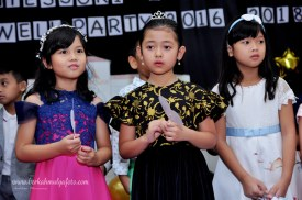 Farewell Party Global Prestasi Montessori 2018 (13)