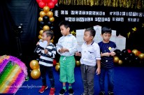 Farewell Party Global Prestasi Montessori 2018 (15)