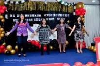 Farewell Party Global Prestasi Montessori 2018 (16)