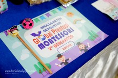 Farewell Party Global Prestasi Montessori 2018 (6)