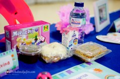 Farewell Party Global Prestasi Montessori 2018 (7)
