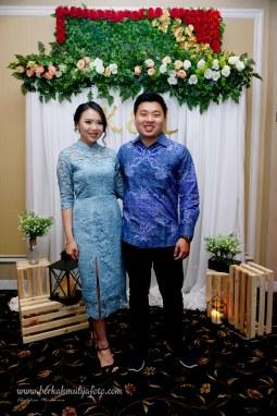 Jasa foto wedding di jakarta barat (13)