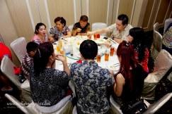 Jasa foto wedding di jakarta barat (15)