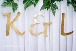Jasa foto wedding di jakarta barat (17)