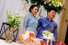 Jasa foto wedding di jakarta barat (19)