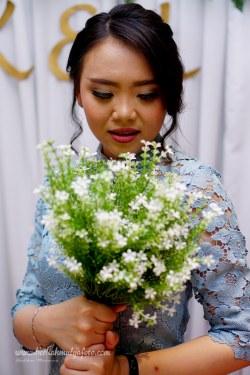 Jasa foto wedding di jakarta barat (23)