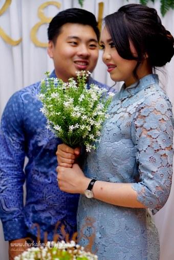 Jasa foto wedding di jakarta barat (24)