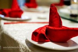 Jasa foto wedding di jakarta barat (3)