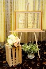 Jasa foto wedding di jakarta barat (5)