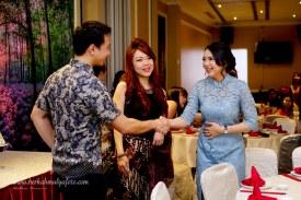 Jasa foto wedding di jakarta barat (6)