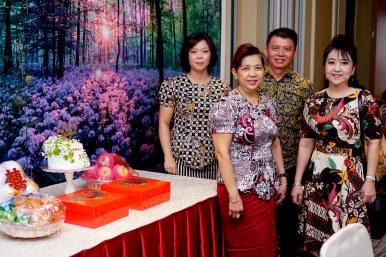 Jasa foto wedding di jakarta barat (9)