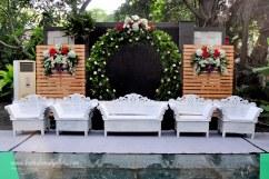 Jasa foto wedding di omah kebon bekasi (1)