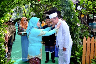Jasa foto wedding di omah kebon bekasi (10)