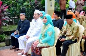 Jasa foto wedding di omah kebon bekasi (14)