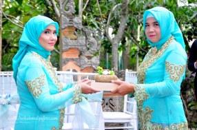 Jasa foto wedding di omah kebon bekasi (16)