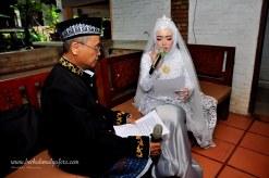 Jasa foto wedding di omah kebon bekasi (17)