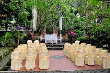 Jasa foto wedding di omah kebon bekasi (2)