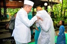 Jasa foto wedding di omah kebon bekasi (21)