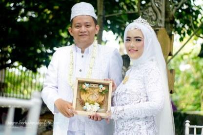 Jasa foto wedding di omah kebon bekasi (22)