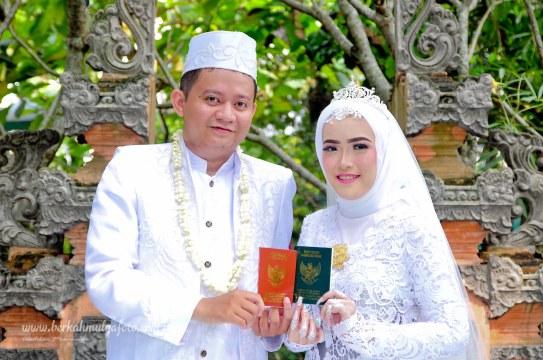 Jasa foto wedding di omah kebon bekasi (23)