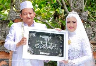 Jasa foto wedding di omah kebon bekasi (24)