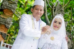Jasa foto wedding di omah kebon bekasi (25)