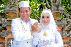 Jasa foto wedding di omah kebon bekasi (26)