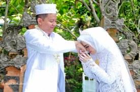 Jasa foto wedding di omah kebon bekasi (27)