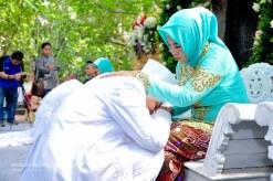 Jasa foto wedding di omah kebon bekasi (28)