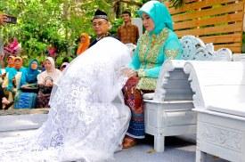 Jasa foto wedding di omah kebon bekasi (29)