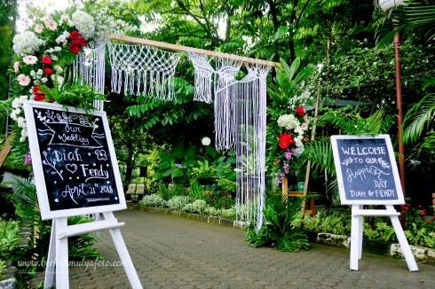 Jasa foto wedding di omah kebon bekasi (3)
