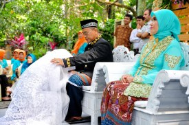 Jasa foto wedding di omah kebon bekasi (30)