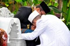 Jasa foto wedding di omah kebon bekasi (31)