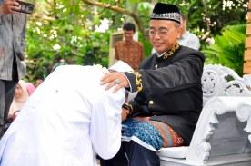 Jasa foto wedding di omah kebon bekasi (33)