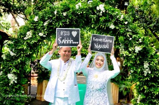 Jasa foto wedding di omah kebon bekasi (35)
