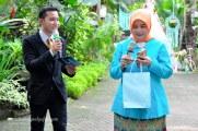 Jasa foto wedding di omah kebon bekasi (36)